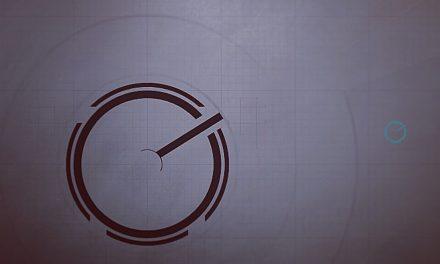 Logo 365S