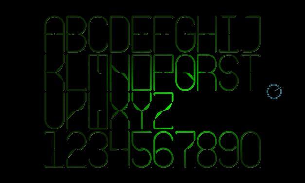 Jimmy Font