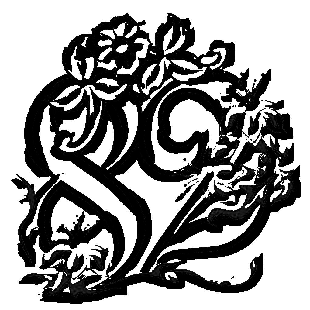 Flower 8 Feb