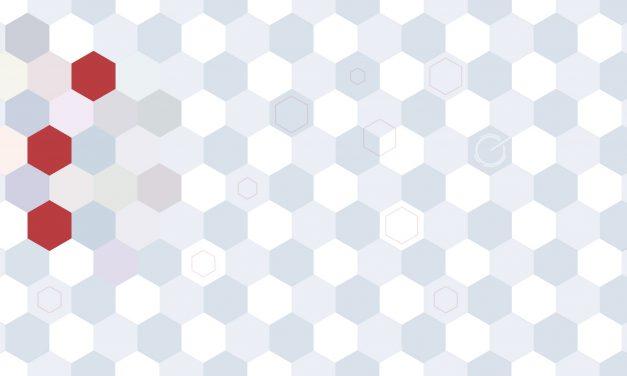 Design pagina