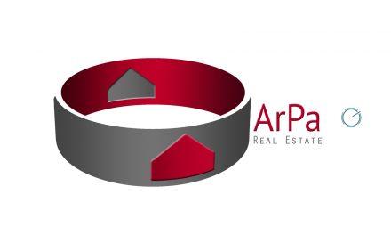 Arpa Real Estate