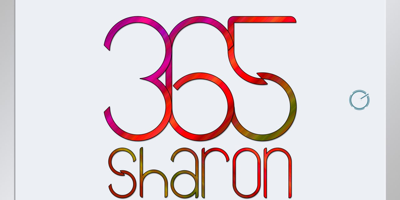 365 Sharon
