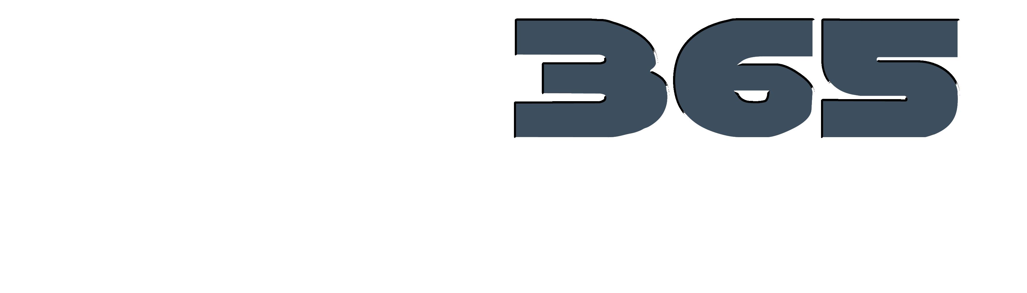 365Sharon